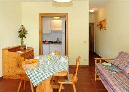 Residence Parco del Garda