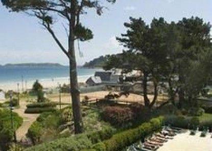 Residence Pierre & Vacances L\'Archipel