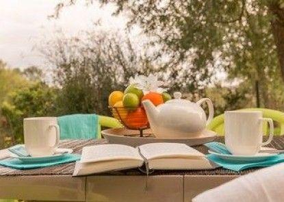 Residence Pierre & Vacances Le Chant des Oiseaux