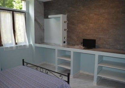 Residence Podere San Marco
