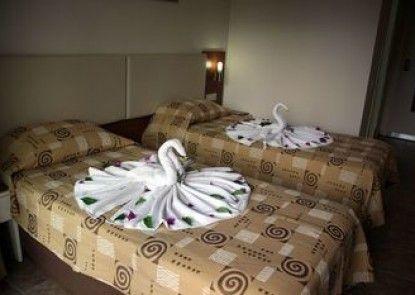 Residence Rivero Hotel - All Inclusive