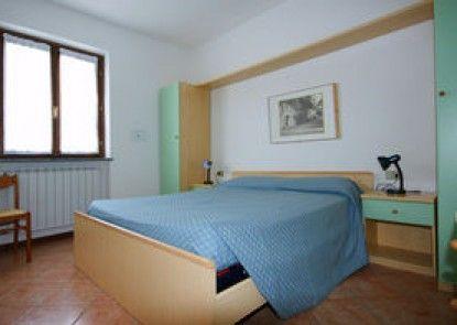 Residence Ruculì