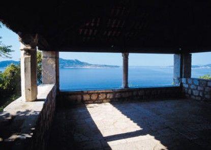 Residences Island View