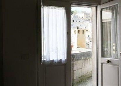Residence Sassi San Gennaro