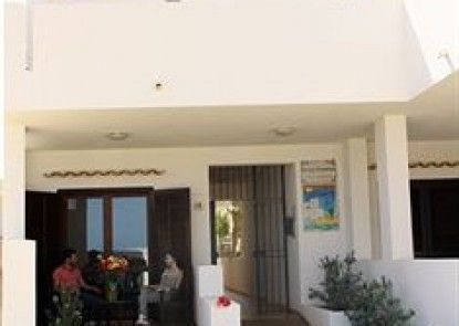 Residence Scirocco e Tramontana