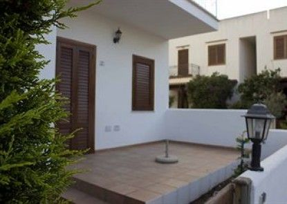 Residence Smeraldo