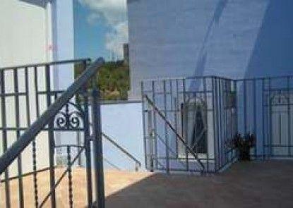 Residence Timeo