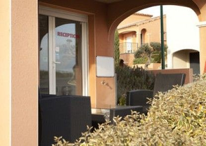 Residence Village d\'Oc