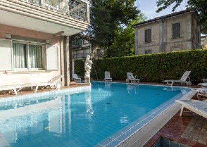 Residence Villa Lidia