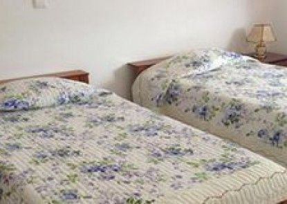 Residencial Laginha - Adults Only