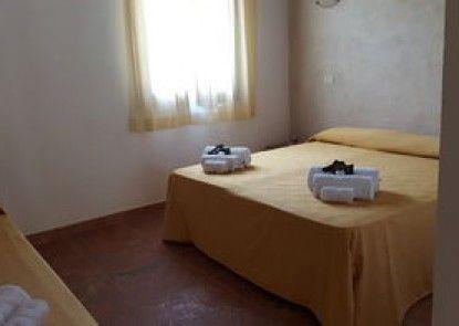 Residenza Il Lungomare