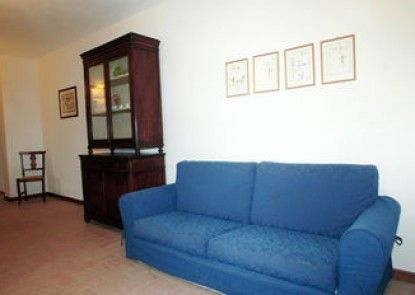 Residenza Torre Acquatino