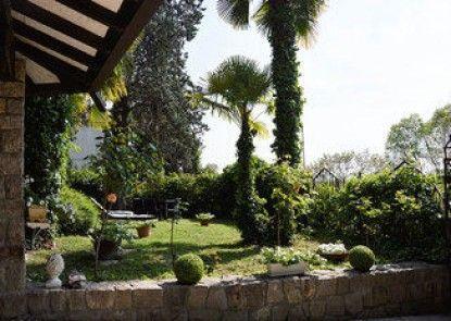 Residenza Ca\'degli Enzi