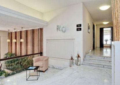 Residenza dell'Olmata - Aparthotel