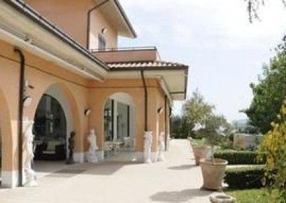 Residenza di Campagna Antonio & Davide