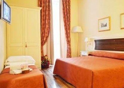 Residenza Domiziano