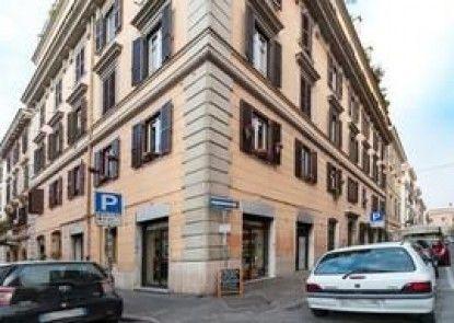 Residenza Francesco Colosseo