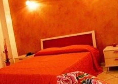 Residenza Glave - Albergo Diffuso