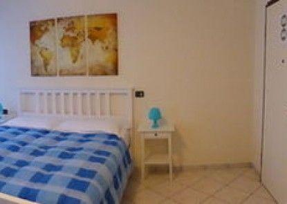 Residenza Irma Domodossola
