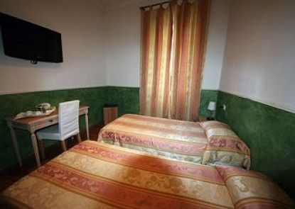 Residenza Ki - Bed & Breakfast