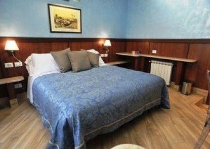 Residenza Matteucci