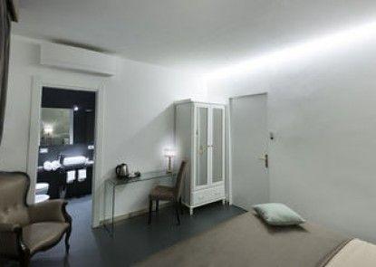 Residenza Monfy