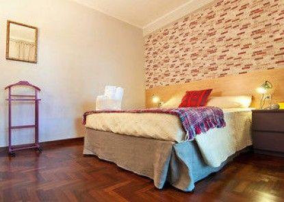 Residenza Pamphili