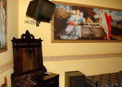 Residenza Risorgimento