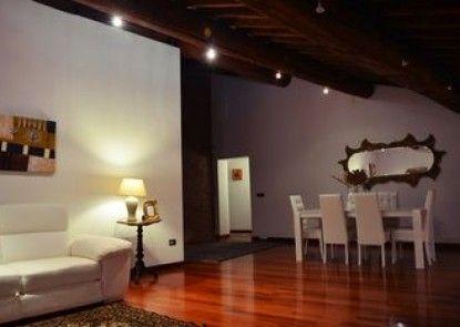 Residenza San Fermo