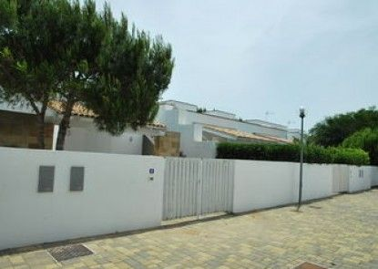 Residenze Torre dell\'Orso