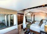 Pesan Kamar Resort Club di Ramayana Resort And Spa