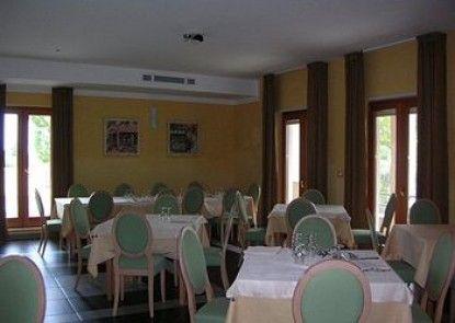 Resort Dei Normanni