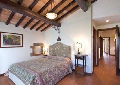 Resort & Spa Fattoria di Vibio