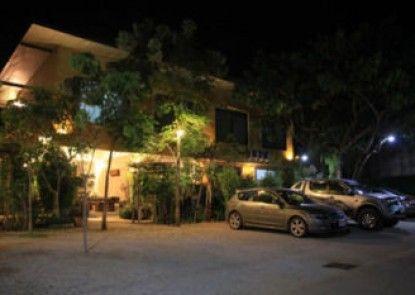ResortAt Lampang