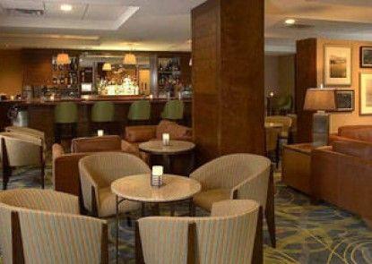 Resort & Conference Center at Hyannis