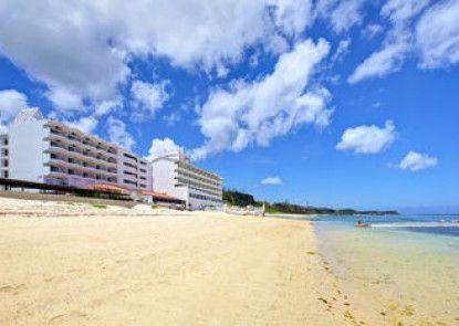 Resort Hotel Bel Paraiso