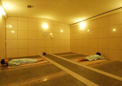 Resort Inn Fuyo