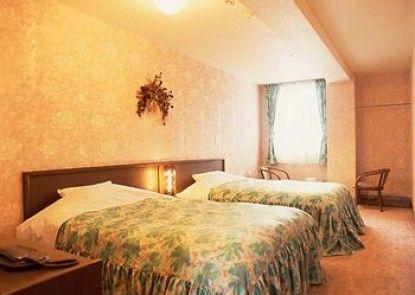 Resort Inn Marion Shinano