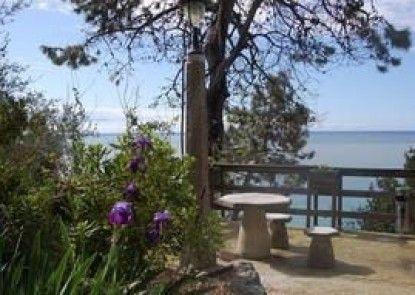 Resort La Francesca