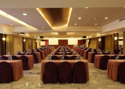 Resort One Hotel