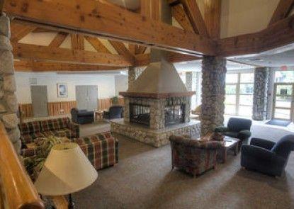ResortQuest at Lake Placid Lodge