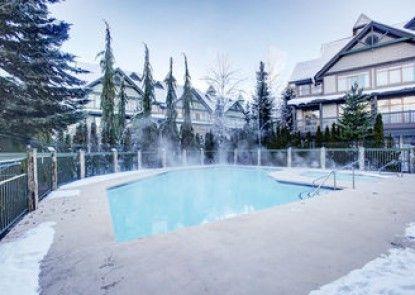 ResortQuest at Stoney Creek Northstar