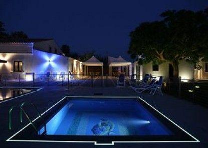 Resort Sant\'Agostino