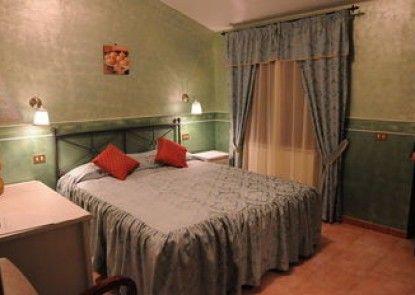 Resort Umbria SPA