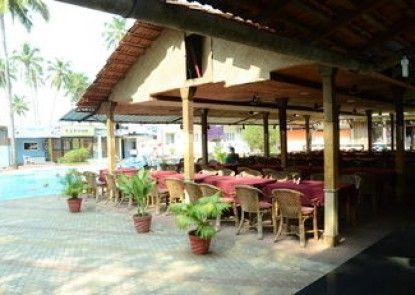 Resort Village Royale