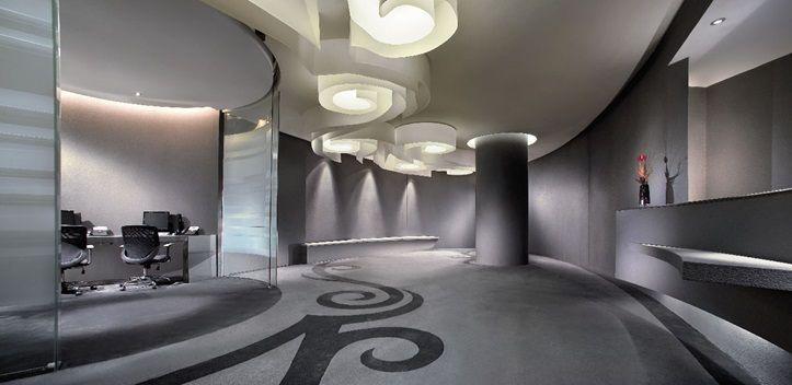Resort World Sentosa - Hard Rock Hotel,Pulau Sentosa