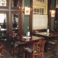 Kafe Museum