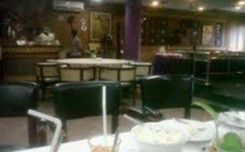 Intermezzo Restaurant