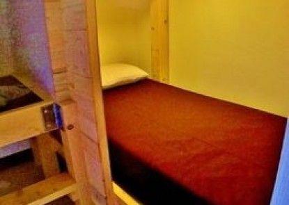 RGB Hostel