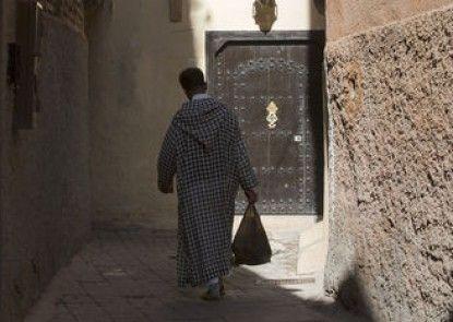 Riad Assala